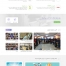 کاربرپژوهی و طراحی UX، طراحی رابط کاربری و برنامهنویسی اختصاصی آموزشگاه ایرانمهر
