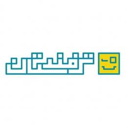 طراحی لوگو و لوگوتایپ ترفندستان