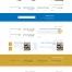طراحی و توسعه وب سایت پژوهشگاه فرهنگ، هنر و ارتباطات