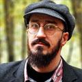 حامد بیدی: طراحی گرافیک وب